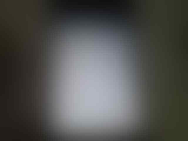 IPHONE 4 GSM 32GB BLACK MULUSSS 1900 SAJA [MALANG]