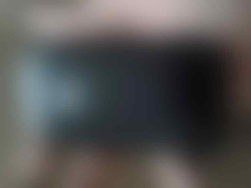 BlackBerry Armstrong 9320 bisa TT diutamakan iPhone