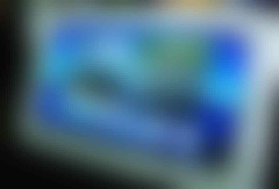 "Dijual Samsung Galaxy Tab 2, 7.0"" P3100 ( Wifi + 3G )"