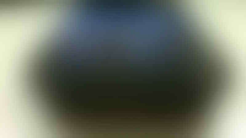 ======== Blackberry BOLD 9000 Bogor ========