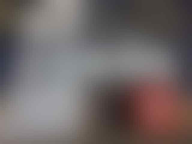 SONY XPERIA SP WHITE LIKE NEW FULLSET (Bandung)