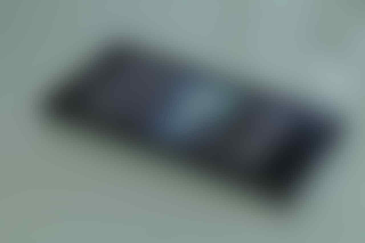 Cari Sony Xperia J