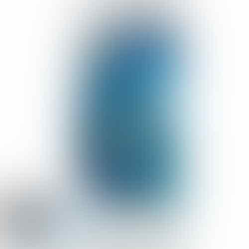 Lenovo A706 White