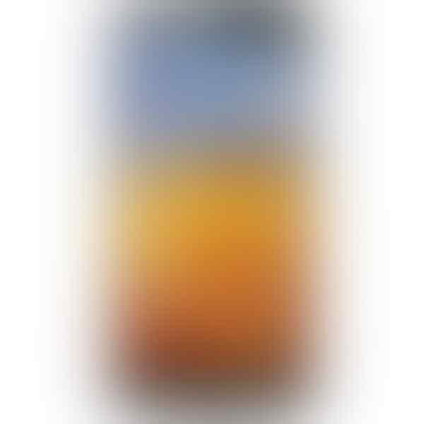 OPPO Find 5 X909 - 16 GB - Putih