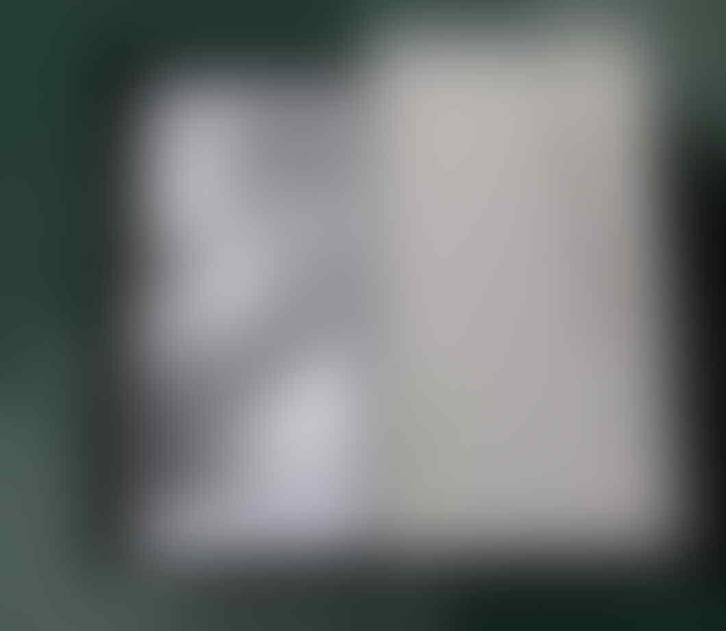 JUAL OPPO FIND PIANO R8113 MULUS - SEMARANG