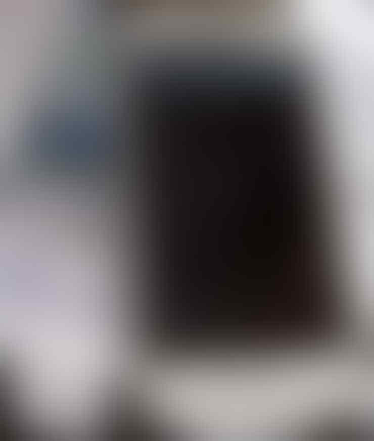 Samsung GALAXY S3 Mini White Fullset Mulus Parah 2 Bln Pakai (BOGOR)