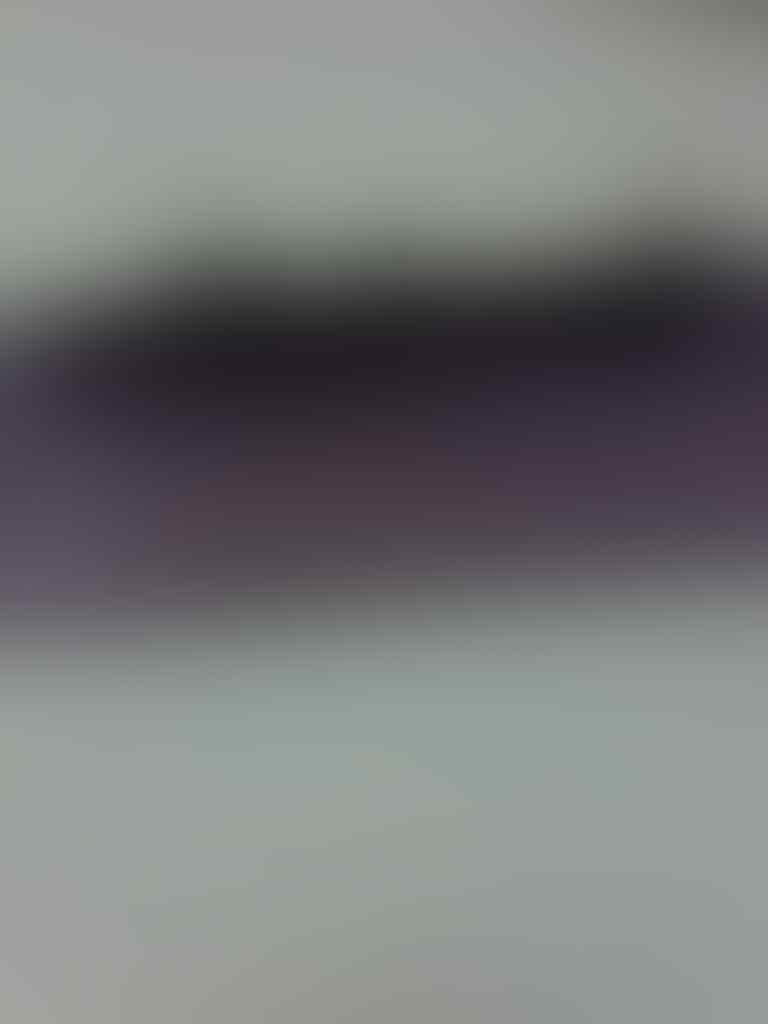 Nokia Lumia 520 White Mulus Fullset Malang