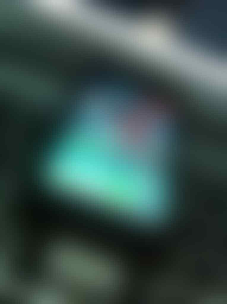 iPhone 4 16gb CDMA Fullset ++ & iPhone 4 16gn GSM FU