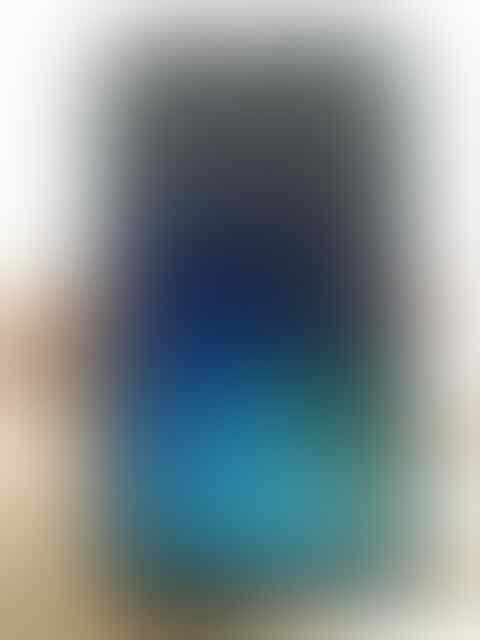 WTS Samsung Galaxy Note 2 GT-N7100 FULLSET Baru 2 bulan NO LECET LIKE NEW!!