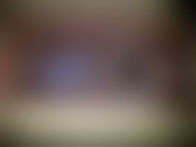 == JUAL IPHONE RESMI & REPLIKA TERLENGKAP [VARIANT PRODUK APPLE] ==