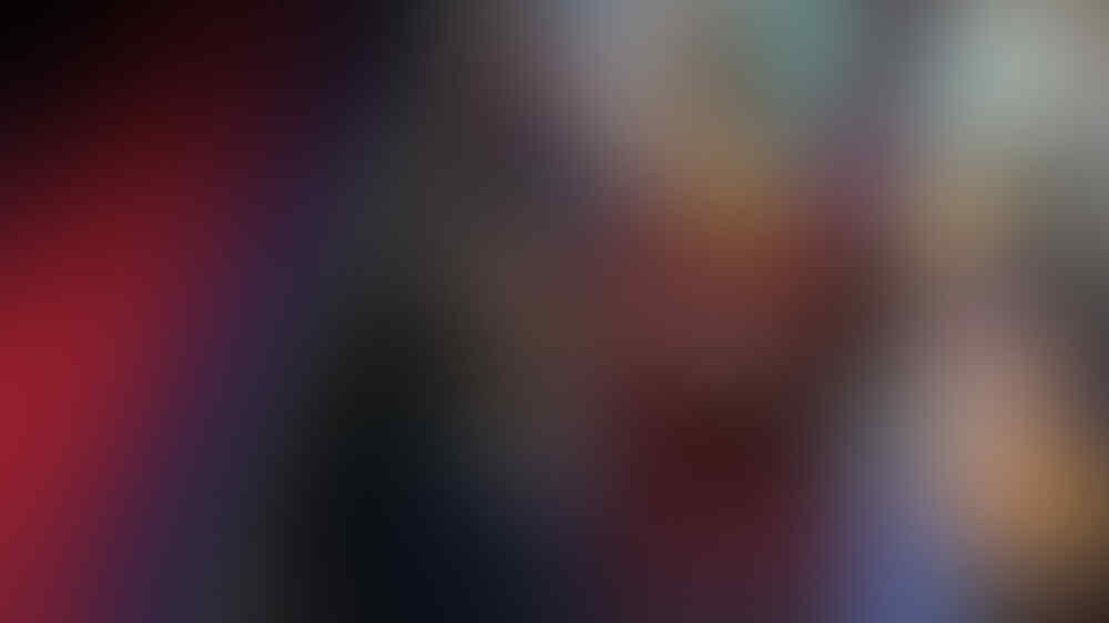 Skuad FC BARCELONA 2013/2014 belum beres waktu habis hehe save dlu