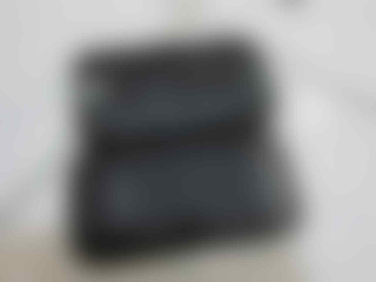 JUAL : Samsung Galaxy W GT-I8150 Black COD Jakarta