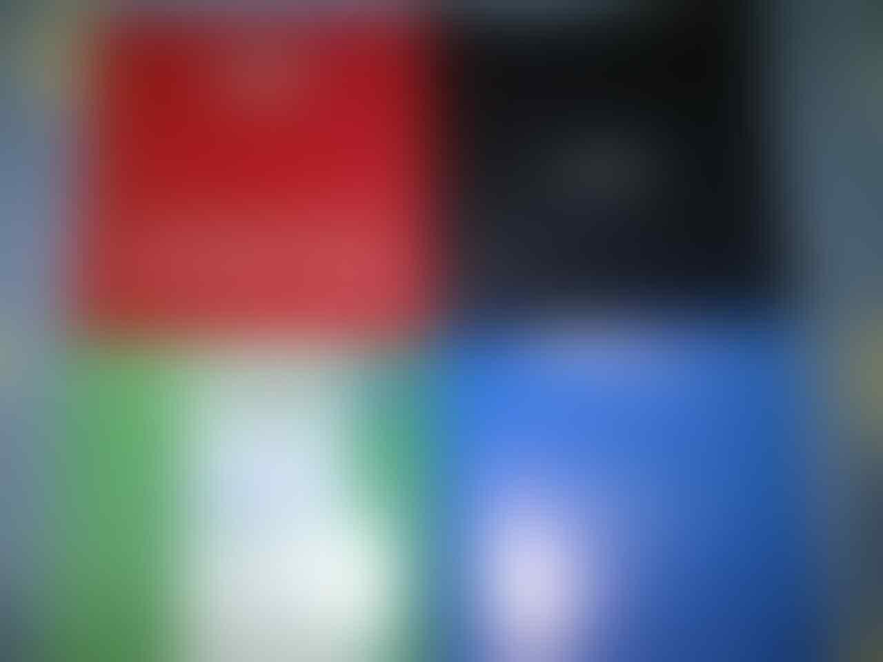 [PROMO] Sony Xperia Z1 C6903 BNIB 7.499.000
