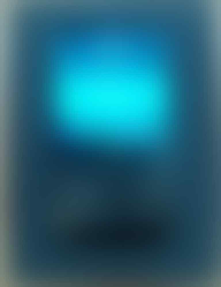 WTS: Blackberry 9350 (Apollo CDMA / Sedona)