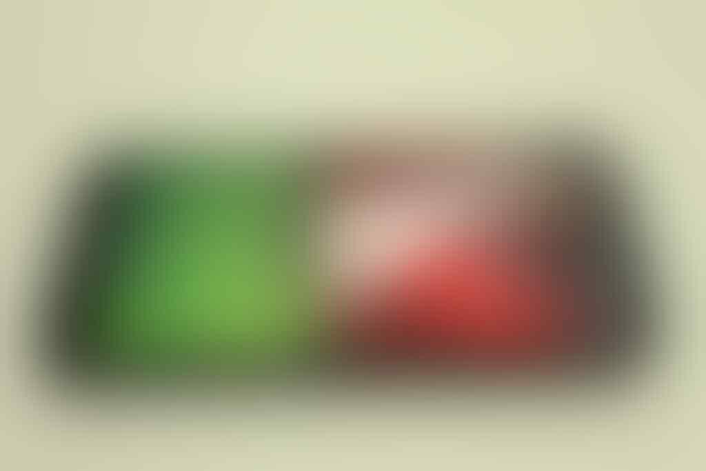 JUAL CEPAT LG G2 2 Minggu Pake Bonus Flip Cover Rp. 350rb Garansi Resmi LG Indonesia