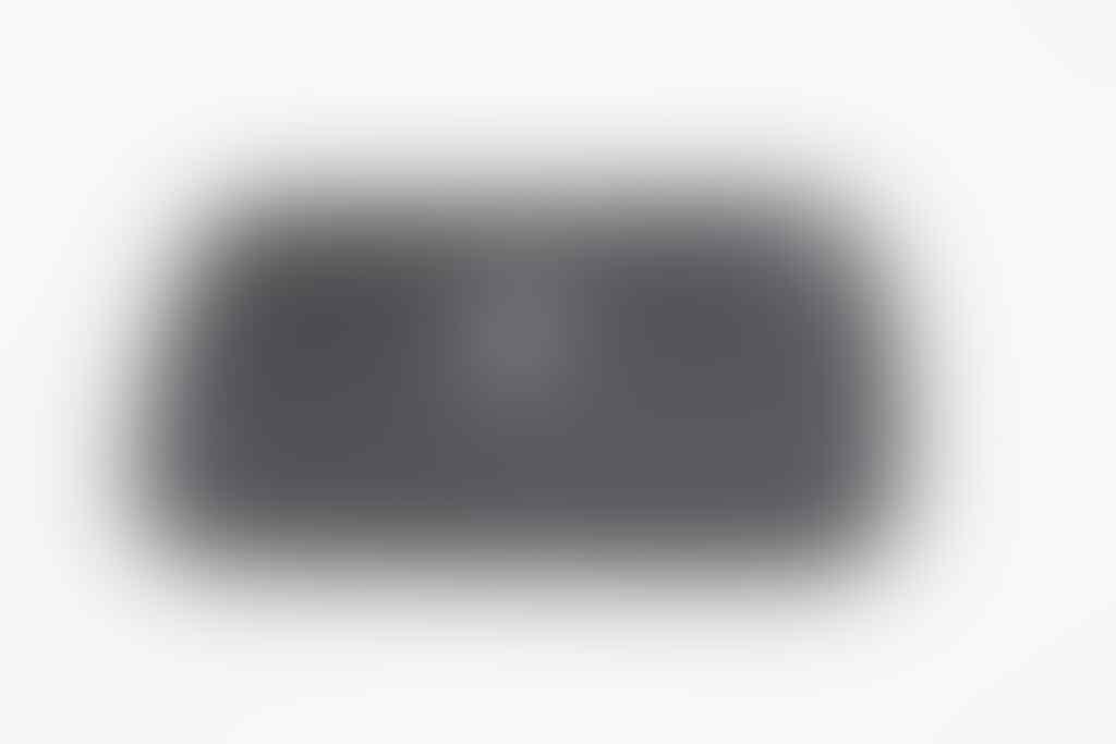JUAL CEPAT BB BlackBerry Samoa 9720 Garansi TAM baru 1 Bulan Pake