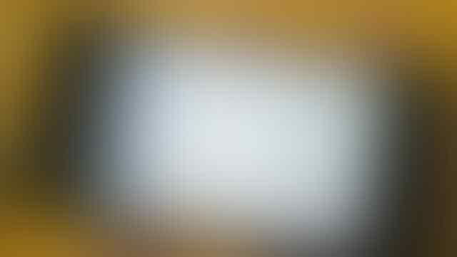 LIKE NEW!!! IPHONE 4G 16GB BLACK CDMA BATANGAN-SDH INJECT-SIAP PAKAI