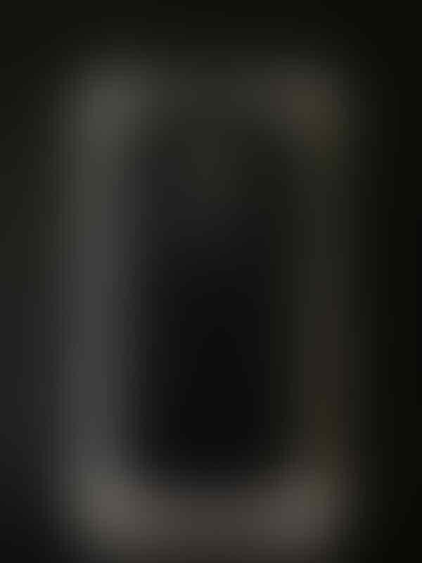 [Dijual] Samsung Galaxy Ace 2 I8160