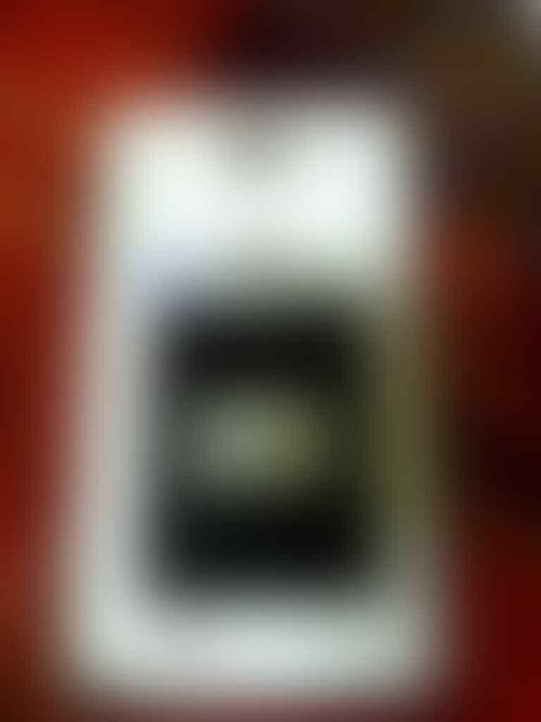 SAMSUNG GALAXY NOTE 1 || GT-N7000 || White
