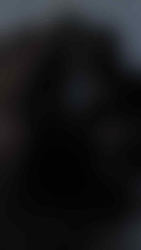 BB STYLE 9670 Black (FULLSET,SEGEL,MULUS +BONUS)