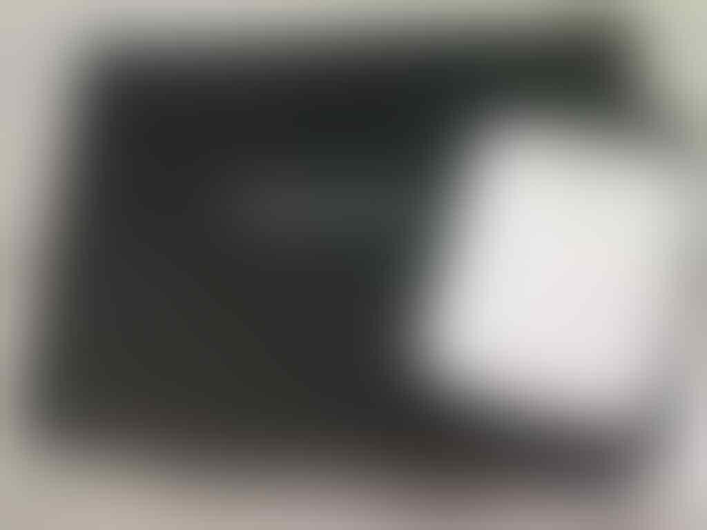 bb jupiter aka 9330 white CDMA Purwokerto MURAH