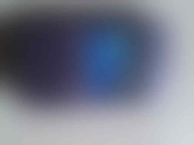 [JUAL] BB BLACKBERRY GEMINI 8520 GSM MURAH fullset mulus , DEPOK