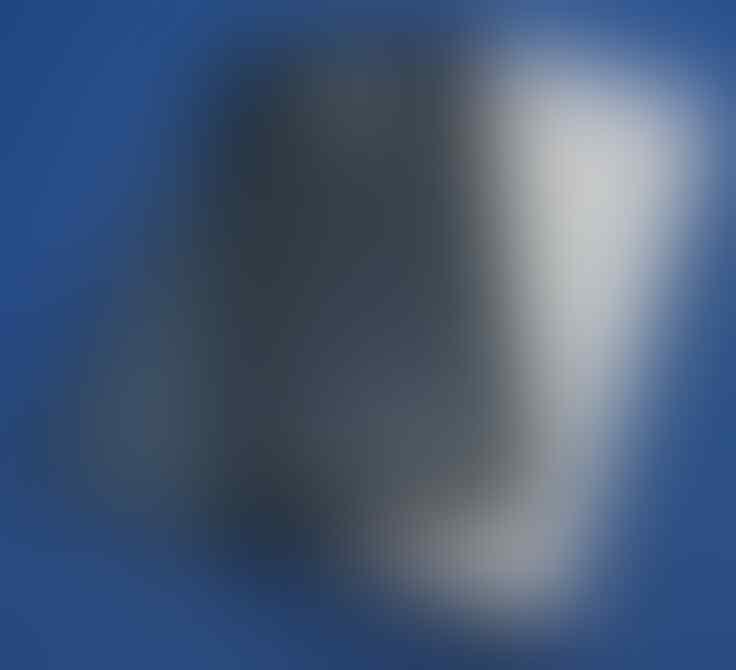 Oppo Find Muse R821 Like New (pembelian tgl 9 nov 13)