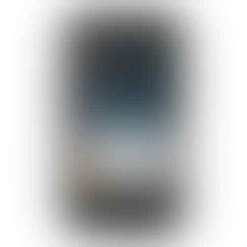 Motorola Defy Mini XT321 - Black Slate