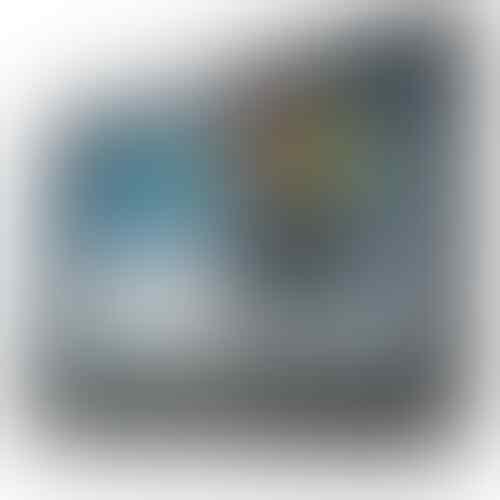 Samsung Galaxy P5100 Tab 2 10.1 - Black