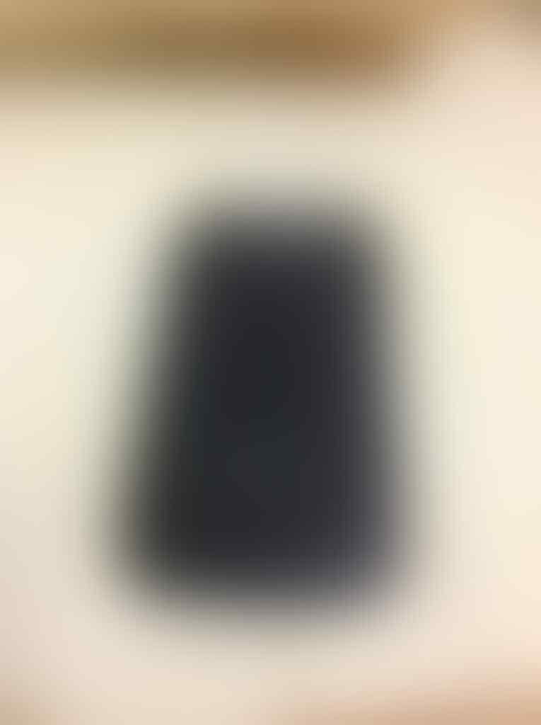 samsung wonder black mulus GT i8150