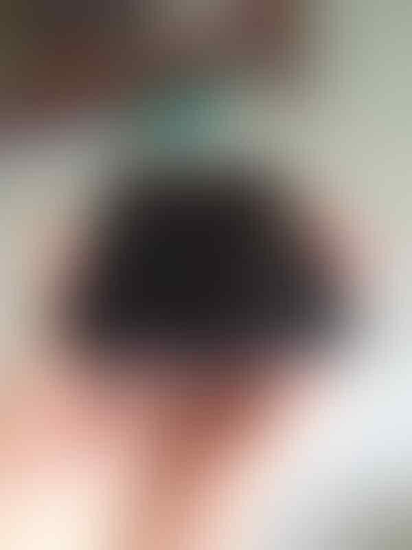 BlackBerry Q10 Black SQN100-3,fullset,98,5%