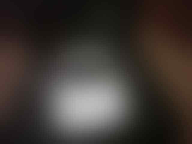 Cepat Blackberry BB Dakota Putih rusak matot Bandung ex Tam Super Lengkap banyak foto