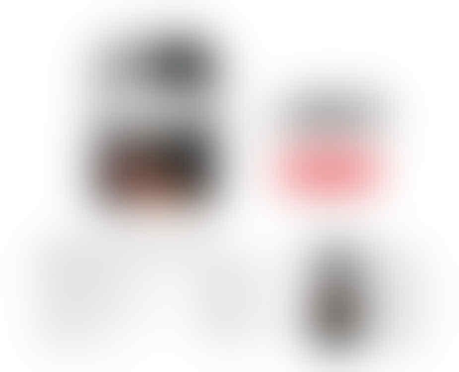 [Official Lounge] Smartfren Andromax-V (ZTE N986) - Part 2