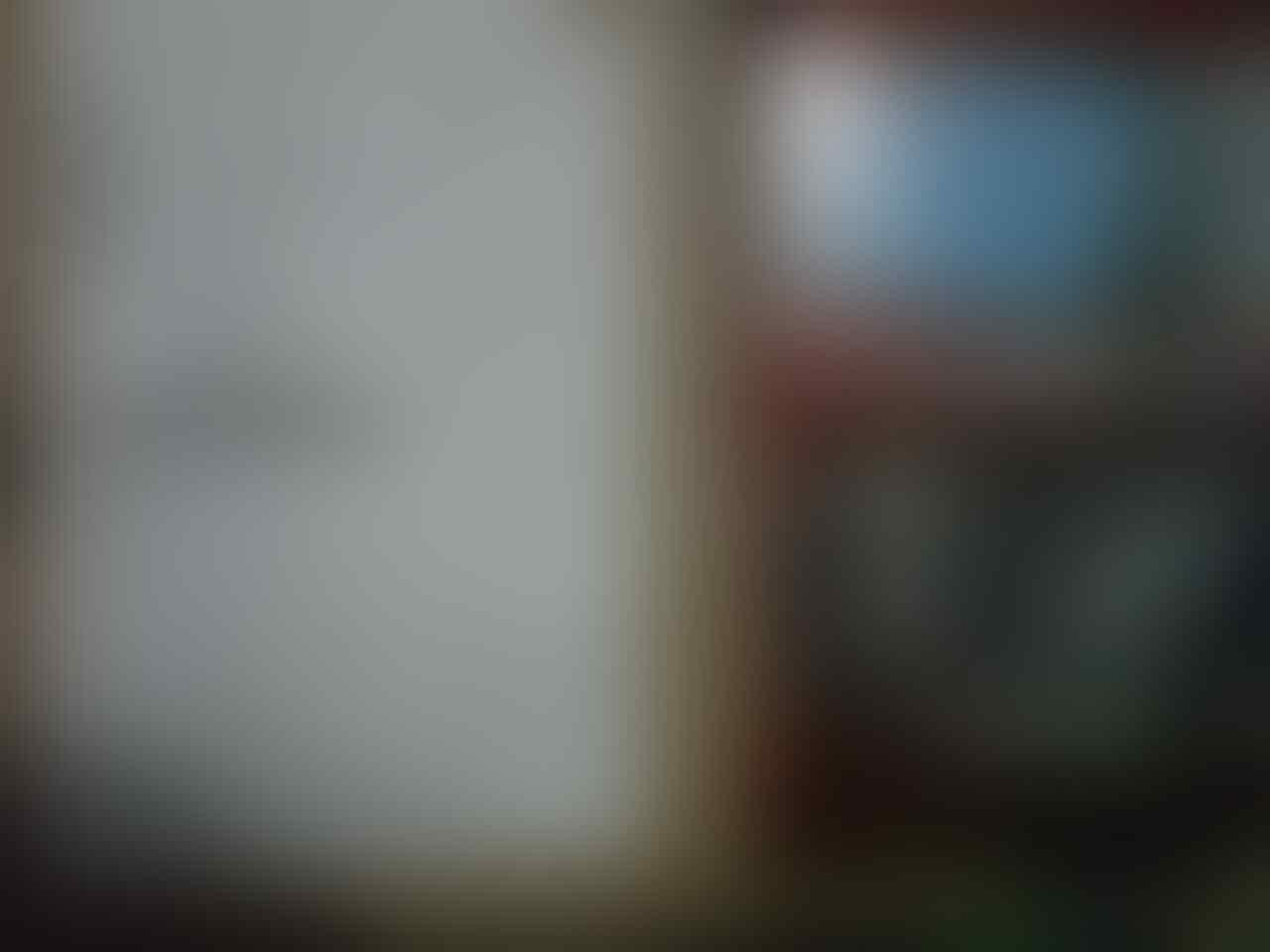 Jasa Order Pembelian Aliexpress Gearbest Hobbyking Dhgate dan Forwarder China