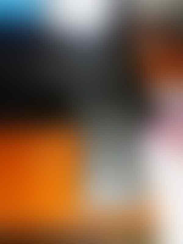 Hp MUMER Motorola Q8 Windows Phone