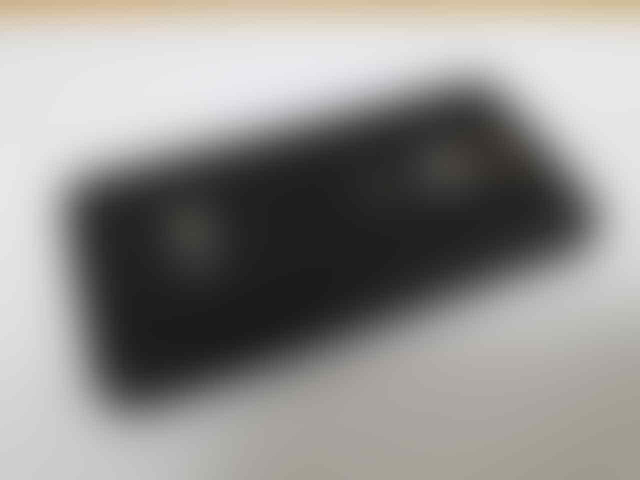 "LG Optimus LTE LU6200 Black | DualCore 1.5GHz, RAM1GB, True HD LCD 4.5"", JellyBean OS"