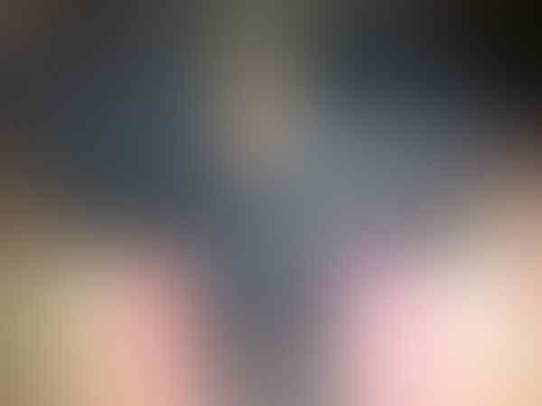 Wts jam tangan vestal decibel & tees raglan macbeth 100% new & ori