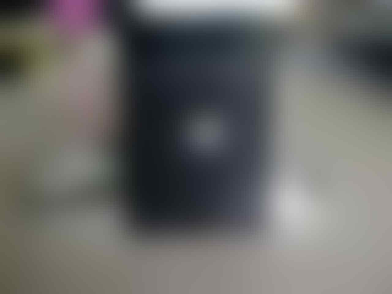 Battery/Batere/Baterai n Charger Blackberry BB Original RIM100% garansi uang kembali