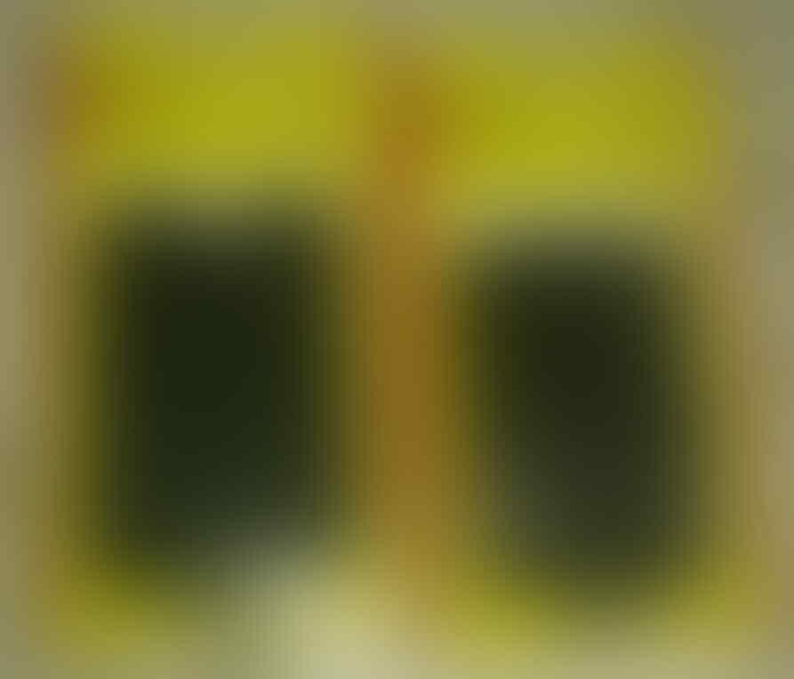WTS: LG G2 GSM 2nd, MULUS, GARANSI PANJANG, MURAH
