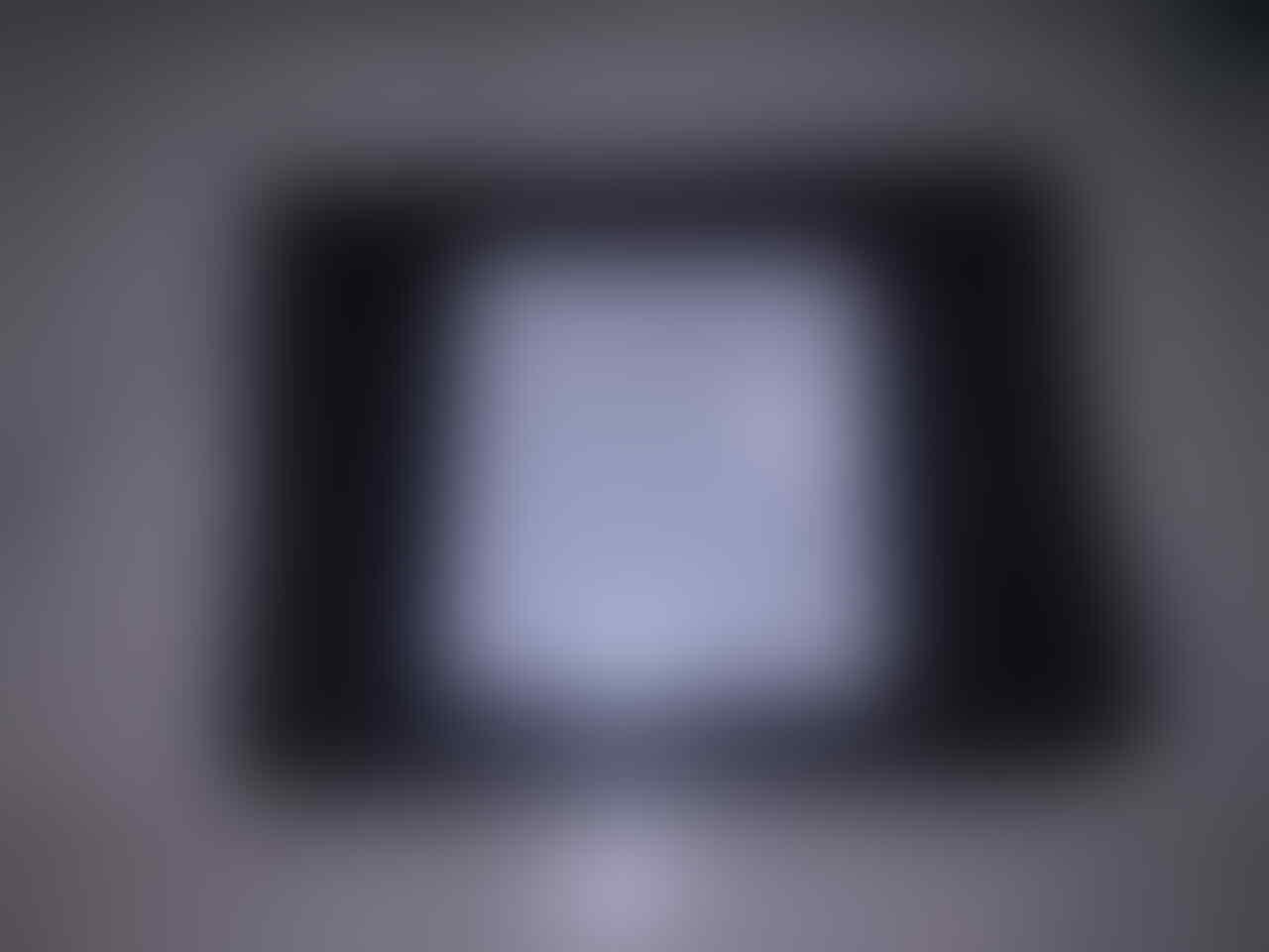 ## VLC ## HEADSET KEENION KOS 807, 809, 220, 803, TERMURAHHHHH