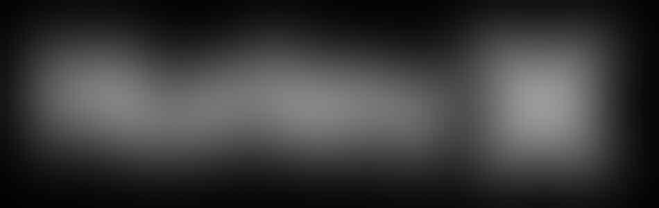 JUAL HURLEY (SALUR NEW DESIGN, T-SHIRT LIMITED), OBRAL, RESELLER/DROPSHIPPER SUNDUL