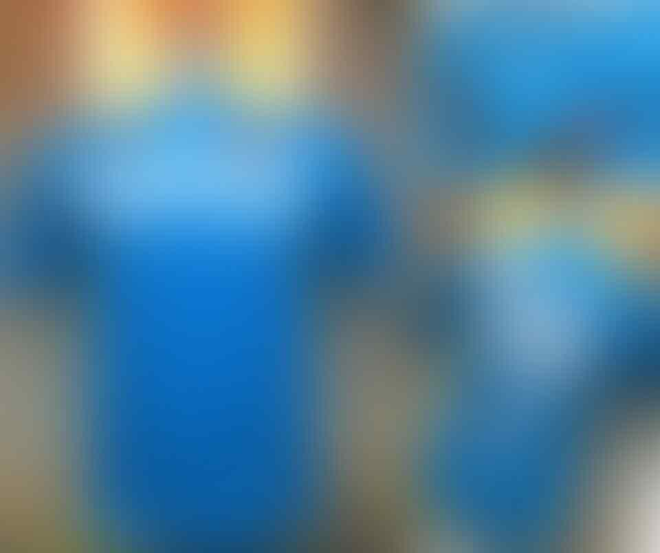 KAOS FOOTBALL ADDICTION ( WONEBI )