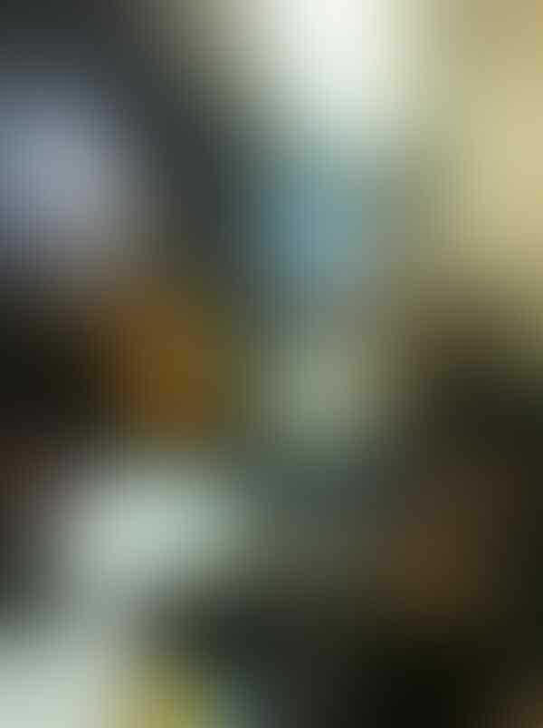 (REBORN) Group Kaskus Familly On Whatsapp