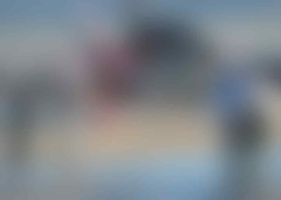 Bintang 'Fast & Furious' Paul Walker Dikabarkan Meninggal Dunia