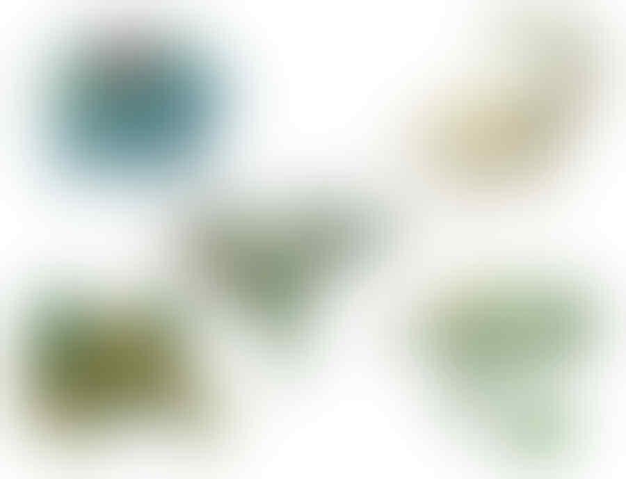 [COOL] Gambar Pokemon ala Tim Burton