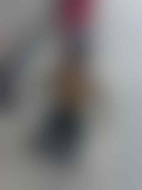 Afgan Dibully gan [Pict Inside]
