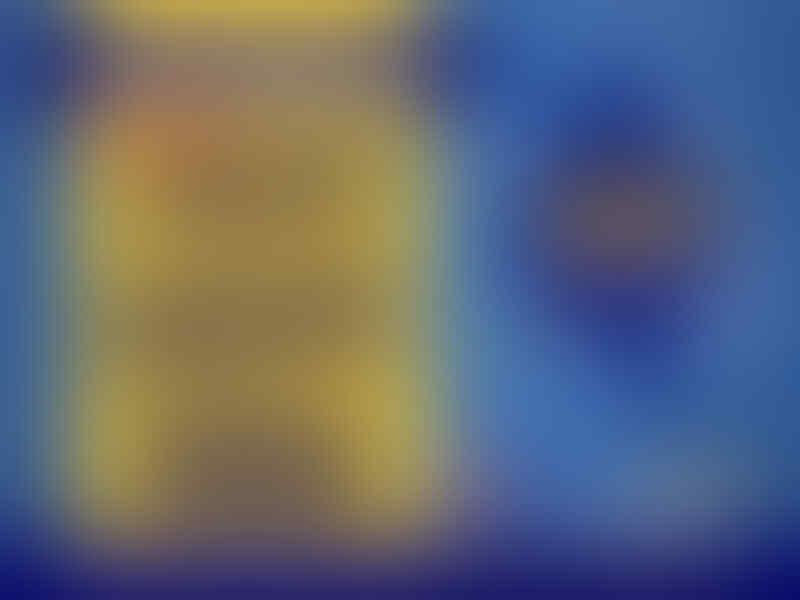 """Lomba Video 1 Menit : """"Virus Wirausaha"""" Total Hadiah 50 Juta! [Kementerian Desain RI]"""