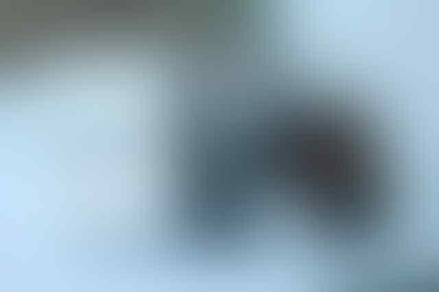 GSHOCK MUDMAN 9000MS GARANSI s/d 8-6-2014