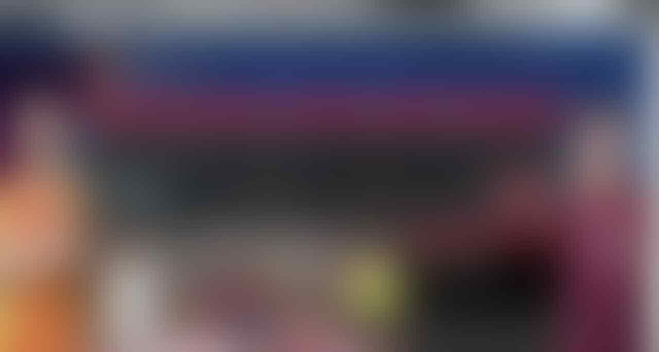 Klub sepakbola Eropa yang meluncurkan situs BAHASA INDONESIA!!!