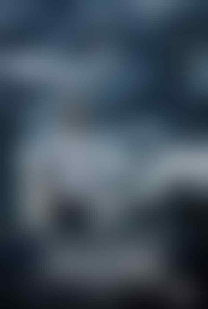 Mengenang Perjalanan Karier Paul Walker{RIP Paul Walker}